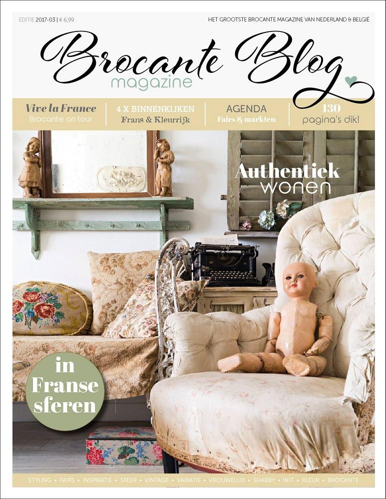 magazin brocante blog 3 2017 flohmarkt vintage shabby chic sammler. Black Bedroom Furniture Sets. Home Design Ideas